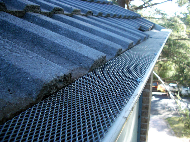 Gutter Guard installers Christchurch Call Gumleaf for all your Gutter Guard installers Christchurch Canterbury and Otago regions.