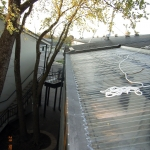 Gutter Guard protection installers Christchurch Call Gumleaf for all your Gutter Guard installation Canterbury region.