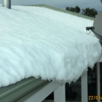 Gutter Guard protection installation Christchurch Call Gumleaf for all your Gutter Guard installation Otago and Canterbury regions.