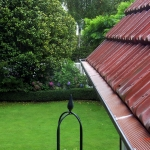 Gutter Guard installer Christchurch Call Gumleaf for all your Gutter Guard installers Christchurch Canterbury and Otago regions.